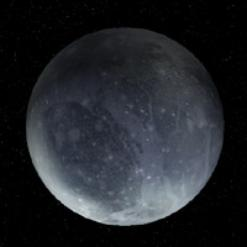 about pluto the dwarf planet - photo #37